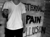 eternal-pain-illusion